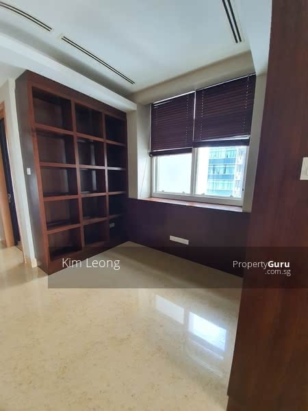 Setia Residences #130103704