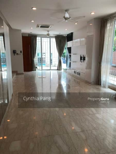 Spacious resort style semi d wilkinson road for immediate occupation newly renovated #130105124