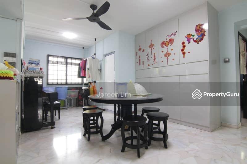 842 Jurong West Street 81 #130105268