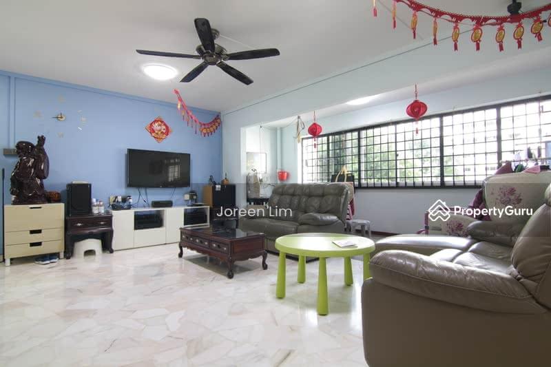 842 Jurong West Street 81 #130105272