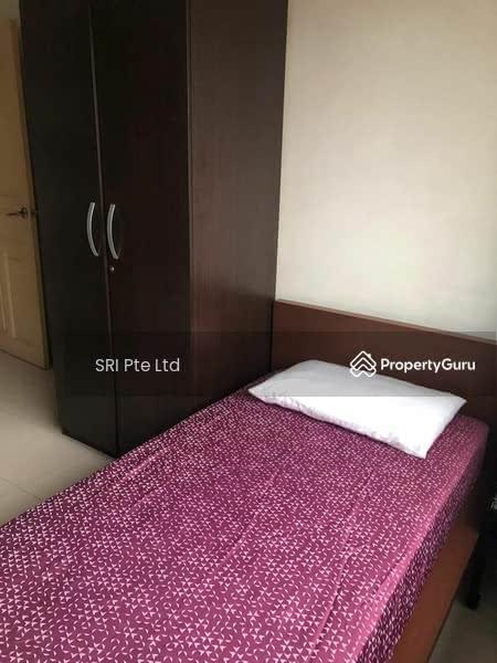 173 Bishan Street 13 #130106740