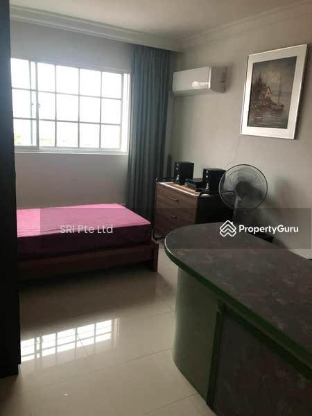 173 Bishan Street 13 #130106742