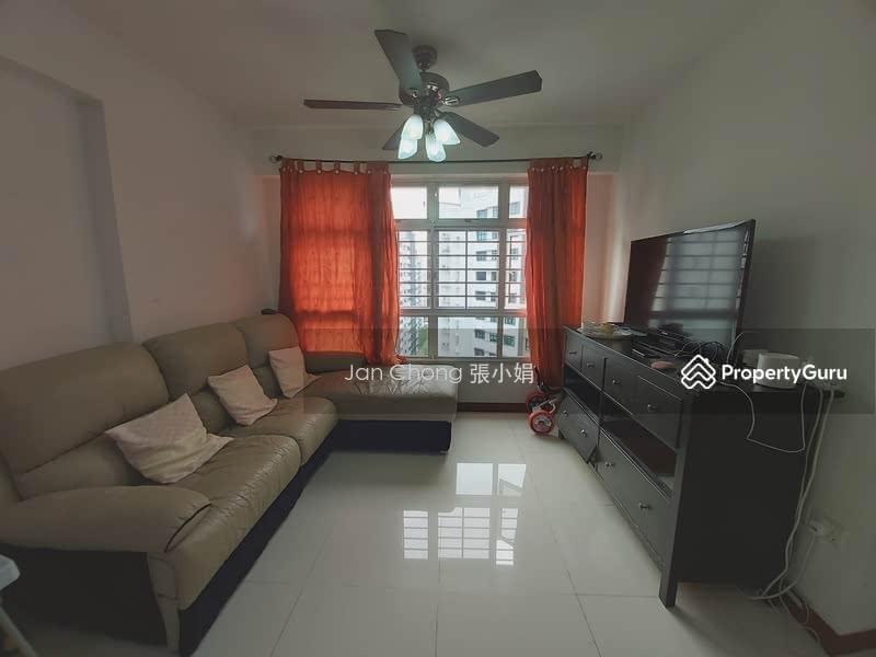810B Choa Chu Kang Avenue 7 #130107444