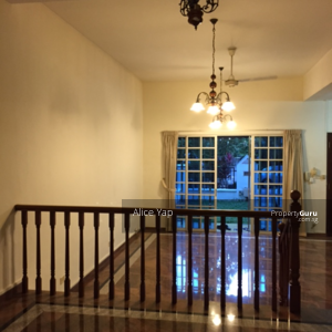 For Rent - Savoy Park