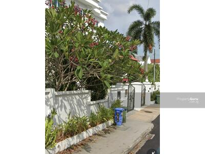 For Sale - Gambir Vicinity