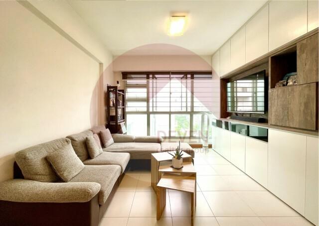 274A Punggol Place #130110820