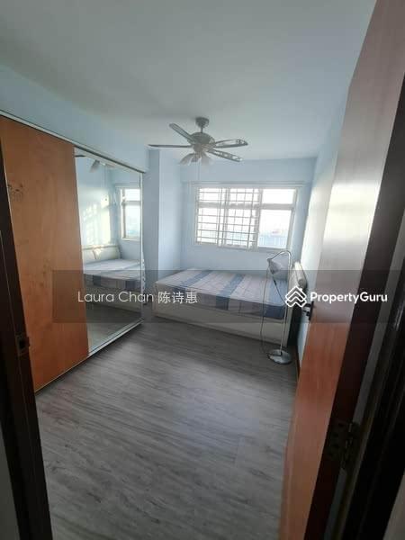 463C Sembawang Drive #130110954