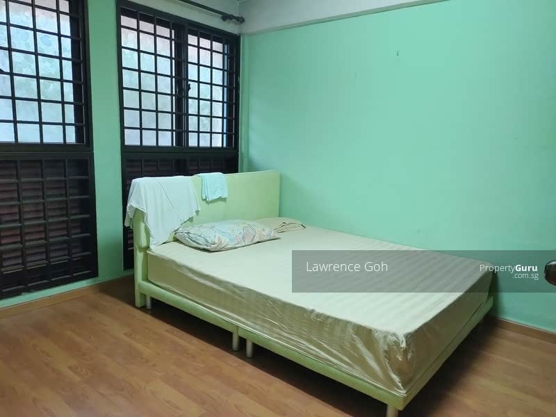 177 Toa Payoh Central #130111106