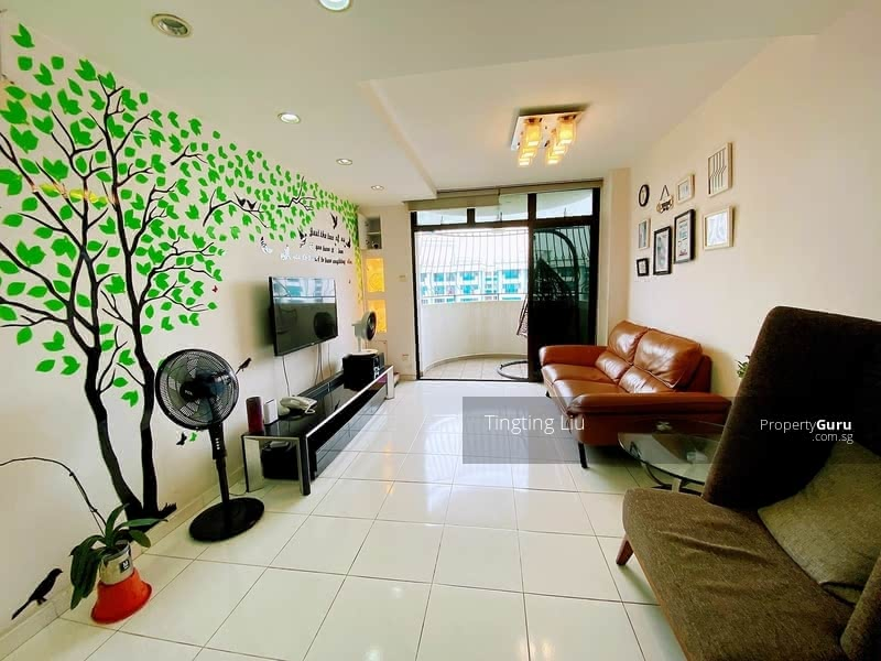 359C Admiralty Drive #130111570