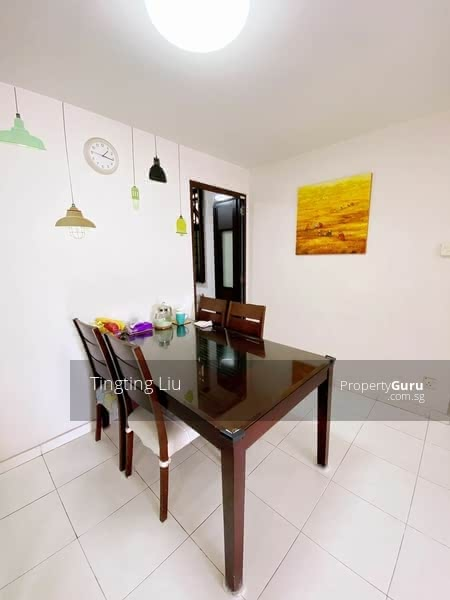 359C Admiralty Drive #130111572