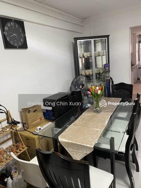263 Yishun Street 22 #130111750