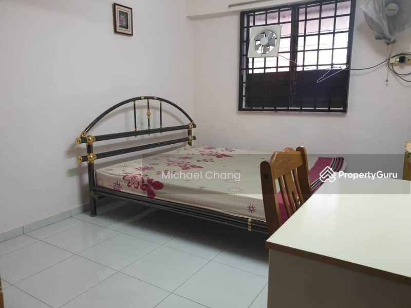 481 Jurong West Street 41 #130111836