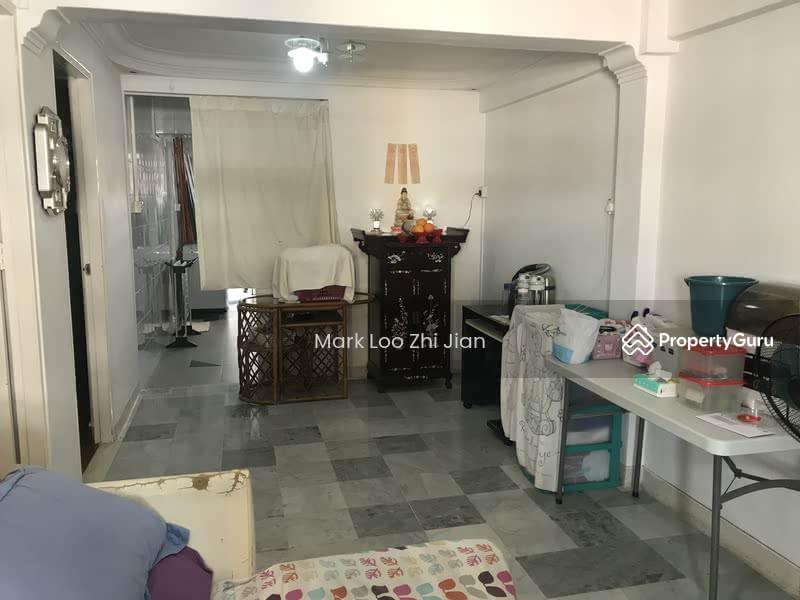 4 Bedok South Avenue 1 #130112642