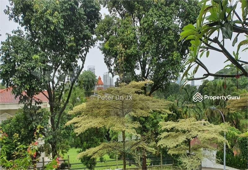 5 Min Botanic Garden Nassim Gate! Elevated! Squarish! Wide Frontage! (顶级优质洋房) (9295-8888 祝您祝我, 发发发发) #130113692