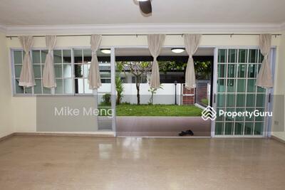For Rent - West Coast Gardens