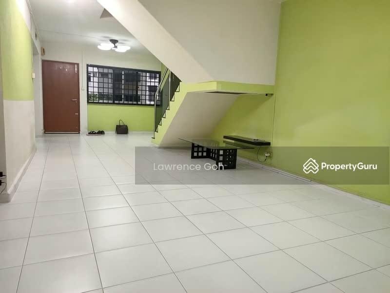 For Sale - 418 Serangoon Central