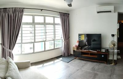 For Sale - 165B Yung Kuang Road