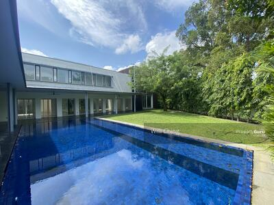 For Sale - Modern GCB at Dempsey Hill