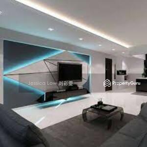 For Sale - 551 Ang Mo Kio Avenue 10