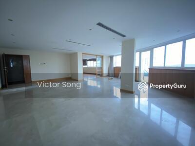 For Rent - Rajah Towers