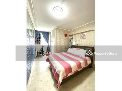 For Sale - 409 Saujana Road