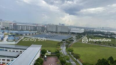 For Sale - 463C Sembawang Drive
