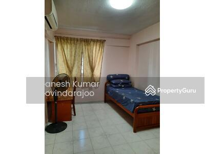 For Rent - 188 Bishan Street 13