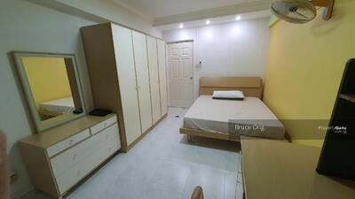 For Rent - 497G Tampines Street 45