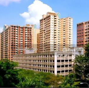 For Rent - 769 Pasir Ris Street 71