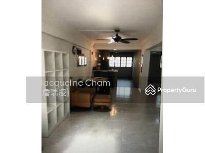 For Sale - 450 Clementi Avenue 3