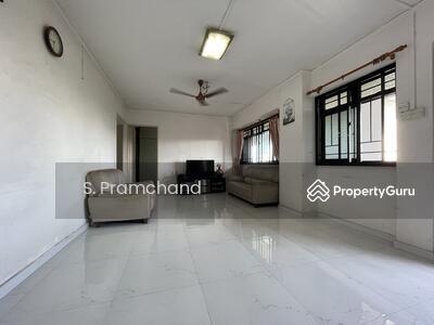For Sale - 350 Ang Mo Kio Street 32