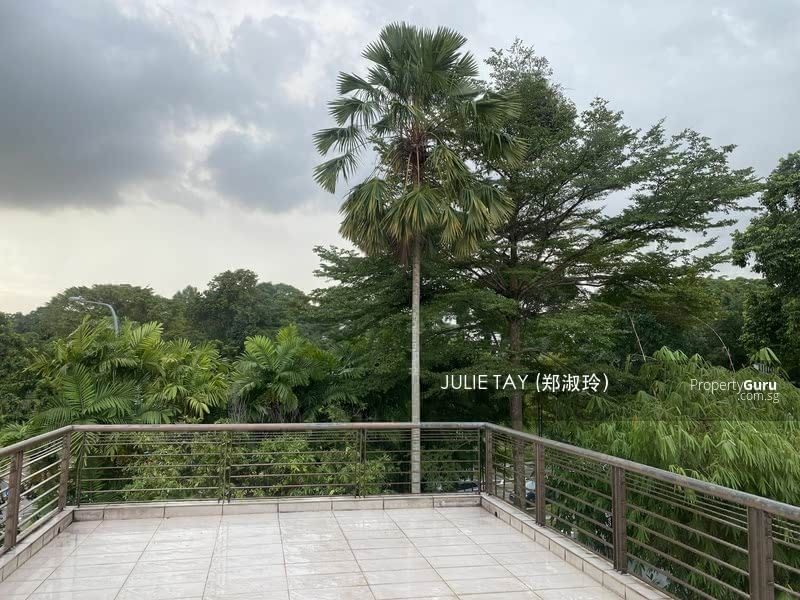 For Sale - Top Prime GCB near Orchard Road. Call Julie 98398278 to find out more!