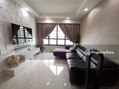 For Sale - 333A Yishun Street 31