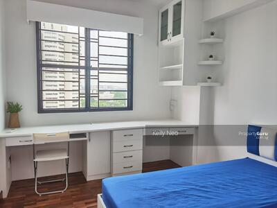 For Rent - Westmere