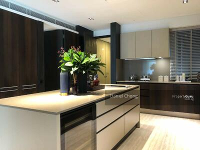 For Sale - CHEAPEST FREEHOLD BRAND NEW CONDO