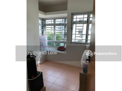 For Sale - 646 Ang Mo Kio Avenue 6