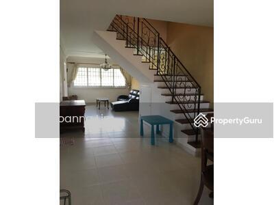 For Sale - 542 Serangoon North Avenue 4
