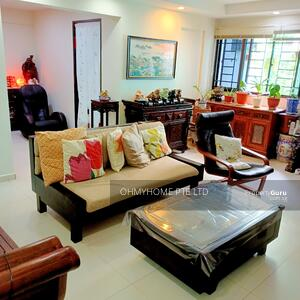 For Sale - 7 Lorong Lew Lian
