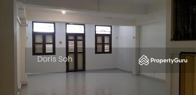 For Rent - Jalan Besar