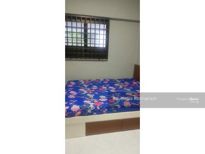 For Rent - 33 Bedok South Avenue 2
