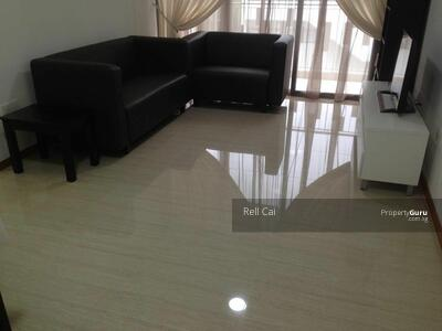 For Sale - FLO Residence