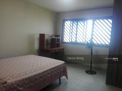 For Rent - 103 Bishan Street 12