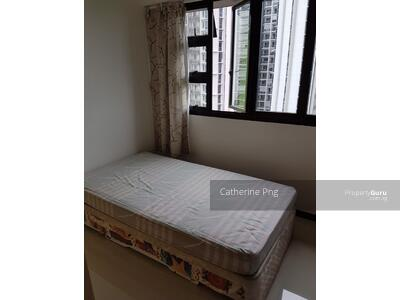 For Rent - 417A Fernvale Link