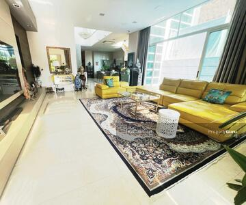 For Sale - D13 Freehold Semi-detached Braddell Heights Estate