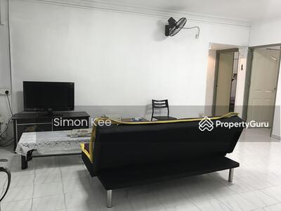 For Rent - 304 Ang Mo Kio Avenue 1