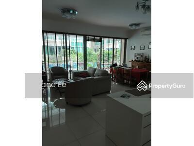For Sale - ClementiWoods Condominium