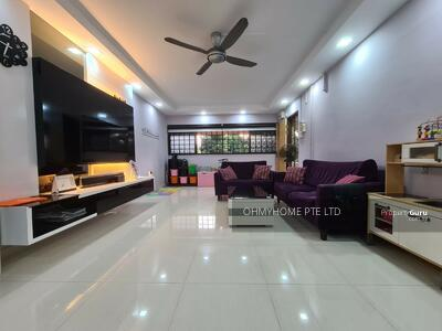 For Sale - 59 Chai Chee Road