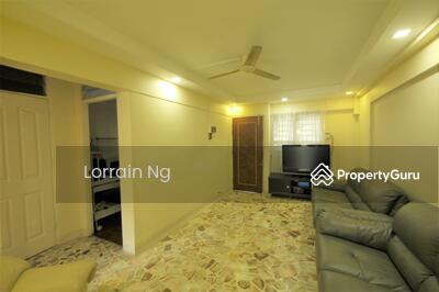 For Sale - 104 Bedok North Avenue 4