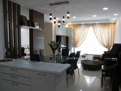 For Rent - La Casa