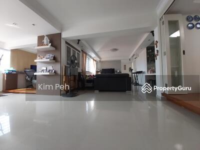 For Sale - 148 Bishan Street 11